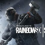 Rainbow Six Siege : Shifting Tides New Test Server update patch notes