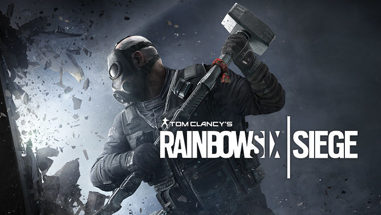 [Updated] Rainbow Six Siege update Y4S3.2 patch notes : RFF changes for Goyo and the Hostage
