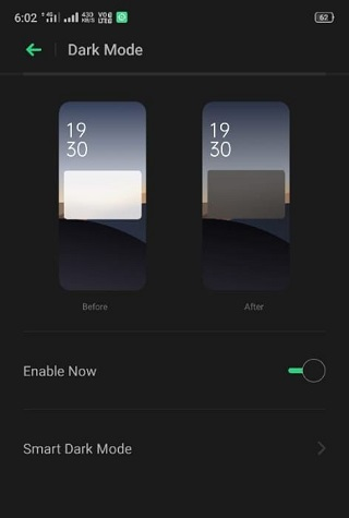 Realme-3-Pro-dark-mode-Project-X
