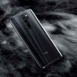 Redmi Note 8 Pro Android 10 update removed Amazon Prime, Netflix HDR support despite Widevine L1 certification