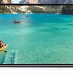 Samsung Galaxy A20e starts receiving October security update