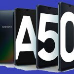 Nokia 3 October security update rolling out, Samsung Galaxy A50 picks up November patch
