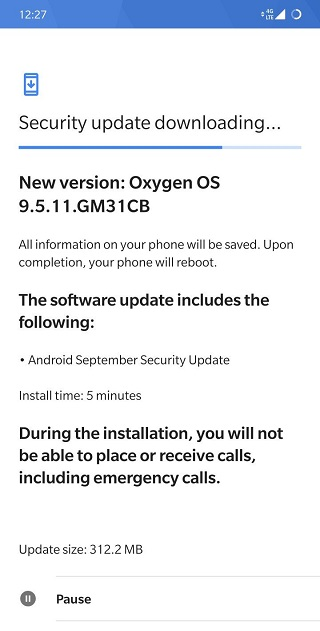 T-Mobile-OnePlus-7-Pro-September-update