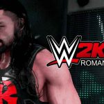 WWE 2K20 complete roster, arenas, editions (Standard & Deluxe), features, release date and more