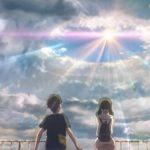 Makoto Shinkai's Weathering With You & future of Japanese Anime in India