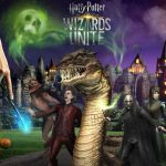 Harry Potter Wizards Unite Harrowing Halloween event assignments, rewards, bonuses, and more