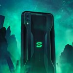 [Updated] Rejoice! Black Shark 2 Android 10 (JOYUI 11) update rollout begins, Black Shark Pro to get the same on April 30