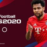 PES 2020 bugs worry users while pre-open period has been extended
