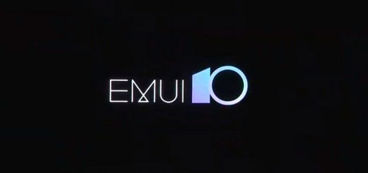 [Updated] Huawei P20, P20 Pro & P30 Lite Android 10 (EMUI 10) update to roll out soon on Canada's Bell network, says support
