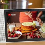 [Update: Resolved] Lenovo Smart Display's update loop issue to be fixed soon