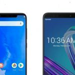 Motorola One Power & Asus ZenFone Max Pro M1 October Patch rolling out, no sign of Android 10 update yet