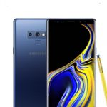 U.S. unlocked Galaxy Note 9 Android 10 stable update a step closer as third One UI 2.0 beta rolls out