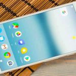 Google Pixel call end/charging sound bug after Android 10 update still persists, workaround inside
