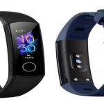 Honor Band 5 is getting a new update, but woes continue