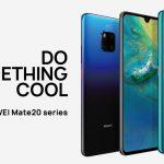 Huawei Mate 20/Mate 20 Lite start getting September update, EMUI 10 beta signup arrives for the former