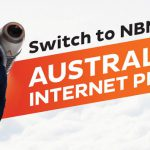 [Updated] iiNet down and users report internet (NBN) issues, company's aware & working on fix