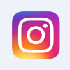 [Update: Working again] Instagram and Whatsapp apps are reportedly down across the world; Instagram site not working too - throws 5xx Server Error