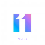 Mi 8 SE, Mi 8 Lite, Mi Max 3 MIUI 11 stable update available for download