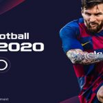 PES 2020 for mobile finally playable, but you should expect occasional maintenance downtime