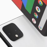 Google Pixel 4's Dual Exposure & Live HDR+ won't come to legacy Pixel phones