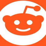 Alleged bug on the official Android Reddit app may lead to personal data leak