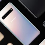 Samsung Galaxy S10 now supports 3D Face Unlock, but there is a catch