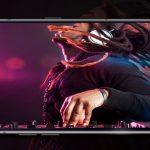 Unlocked Samsung Galaxy S7/S7 Edge, Galaxy A80 & Verizon Galaxy Tab S5e getting December security update