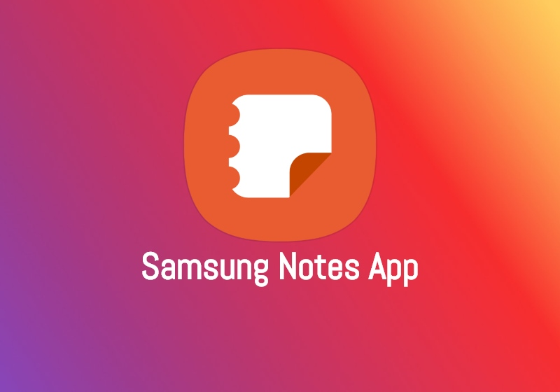 Latest Samsung Notes app update brings handwriting to text and various other Galaxy Note 10 specific features