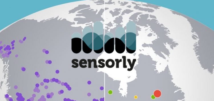 Popular mobile network coverage app Sensorly is shutting down