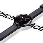 Sprint finally brings Samsung Galaxy Watch Active2 on board with standalone VoLTE, feature coming to Galaxy Watch as well