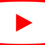[Official workaround] YouTube 'Remove Watched' button goes missing from Watch Later playlist, company aware