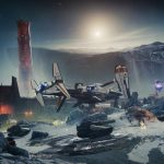 Destiny 1 & 2: Players report unusual online multiplayer permission error