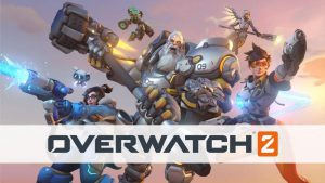Overwatch 2: Blizzard finally announce the sequel at BlizzCon 2019
