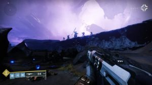 Destiny 1 & 2: Players report unusual online multilayer permission error