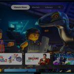 BREAKING: Apple TV 4K reportedly jailbroken using checkra1n