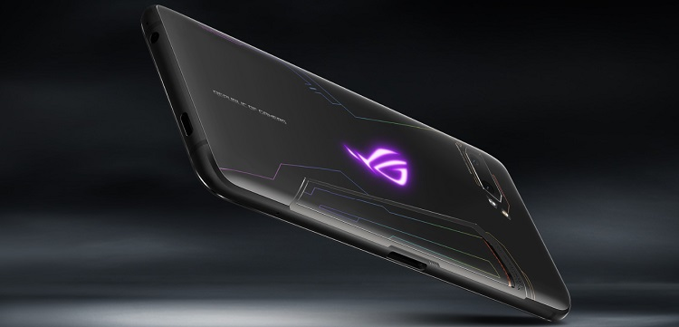 [Update: Under evaluation, no ETA] Asus ROG Phone 2 may get second OS update to Android 11; ROG Phone 3 likely to get two OS updates too