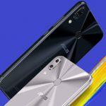 [Update: Feb. 04] ZenFone 5Z Android 11 & ZenUI 7 under evaluation; ZenFone 6 won't get bouncy UI effects & force HDR+