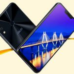 [Updated] BREAKING: Asus Zenfone 5Z Android 10 stable update goes live with ZenUI 6 skin (Download link inside)