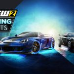 [Mix Master leaderboard wipe] The Crew 2 patch 1.05 update Blazing Shots : New features, Vehicles, Vanity Items & more