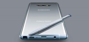 Galaxy-Note-9-1