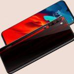 Lenovo Z6 Pro Android 10 update (ZUI 11.5) via beta goes live, includes Samsung DeX-like Lenovo One