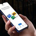 New update alert: T-Mobile Samsung Galaxy S7, Xiaomi Mi 10, Mi 10 Pro, Mi A1, Mi 9 Lite, Mi Note 3 & Nokia 2.1 (Download links inside)
