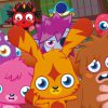 Moshi Monsters game is shutting down, an official statement reveals