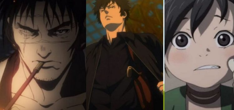 Netflix pitches Anime to mainstream viewers to battle Disney Plus, Apple TV; Amazon Prime keeps it niche