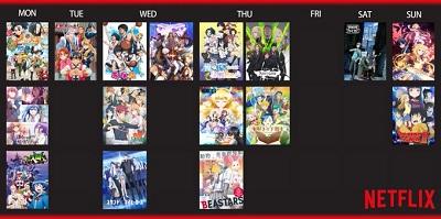 Netflix-Anime-from-Netflie-AnimeJapan-Twiter