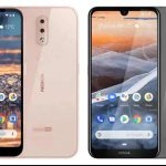 Nokia 1 Plus & Nokia 4.2 October security update rolls out