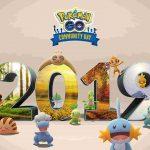 Pokemon Go December Community Day schedule, bonuses, timings & featured Pokemon