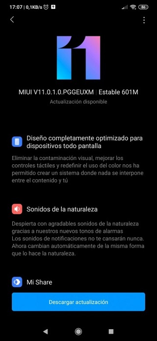 Redmi-Note-8-Pro-October-security-update