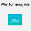 Samsung allegedly pushing ads via Weather app & Galaxy Store