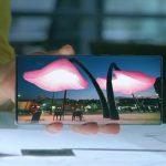 US unlocked Samsung Galaxy Note 10 receiving December security update